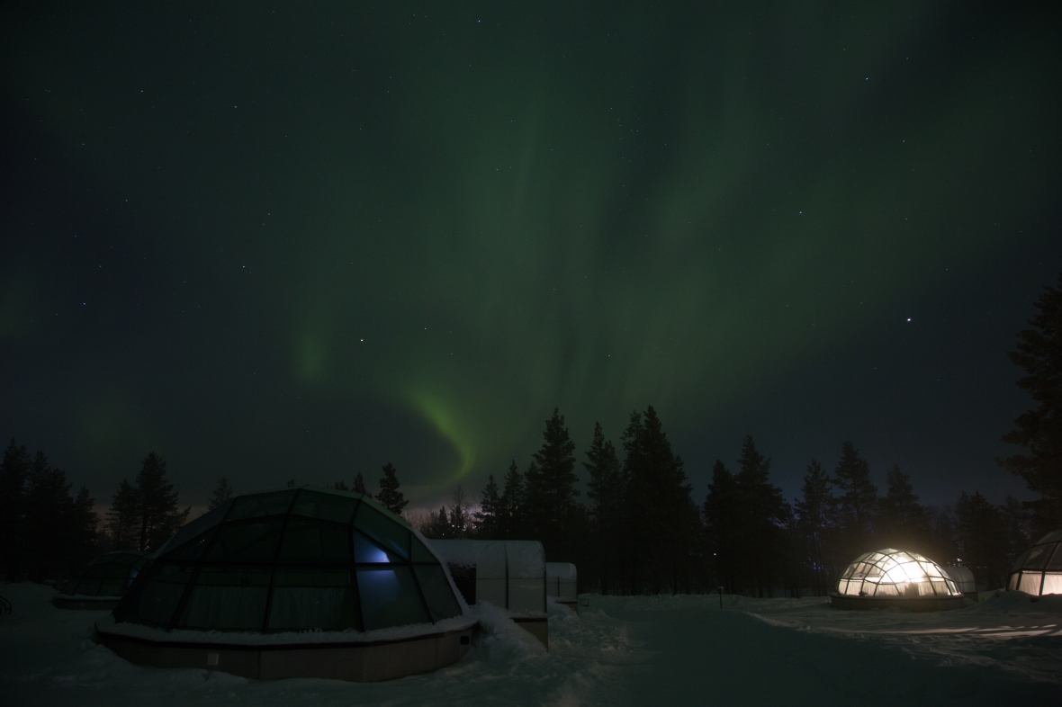 northern-lights-4