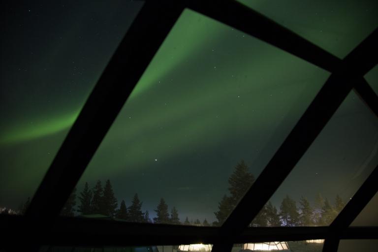 northern-lights-5