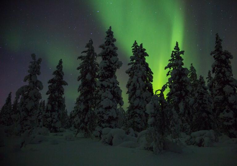 northern-lights-6
