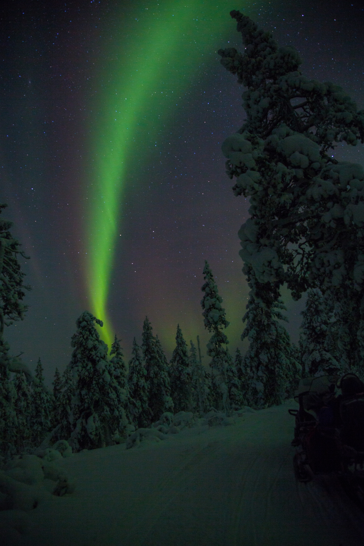 northern-lights-7