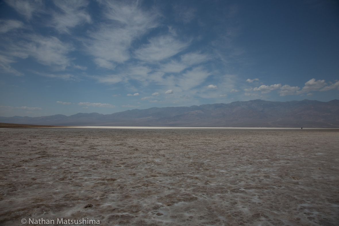 death-valley-29-May-2016-12