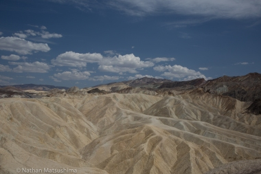 death-valley-29-May-2016-21