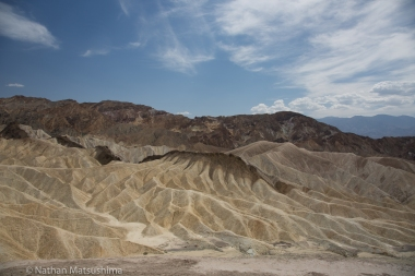 death-valley-29-May-2016-22