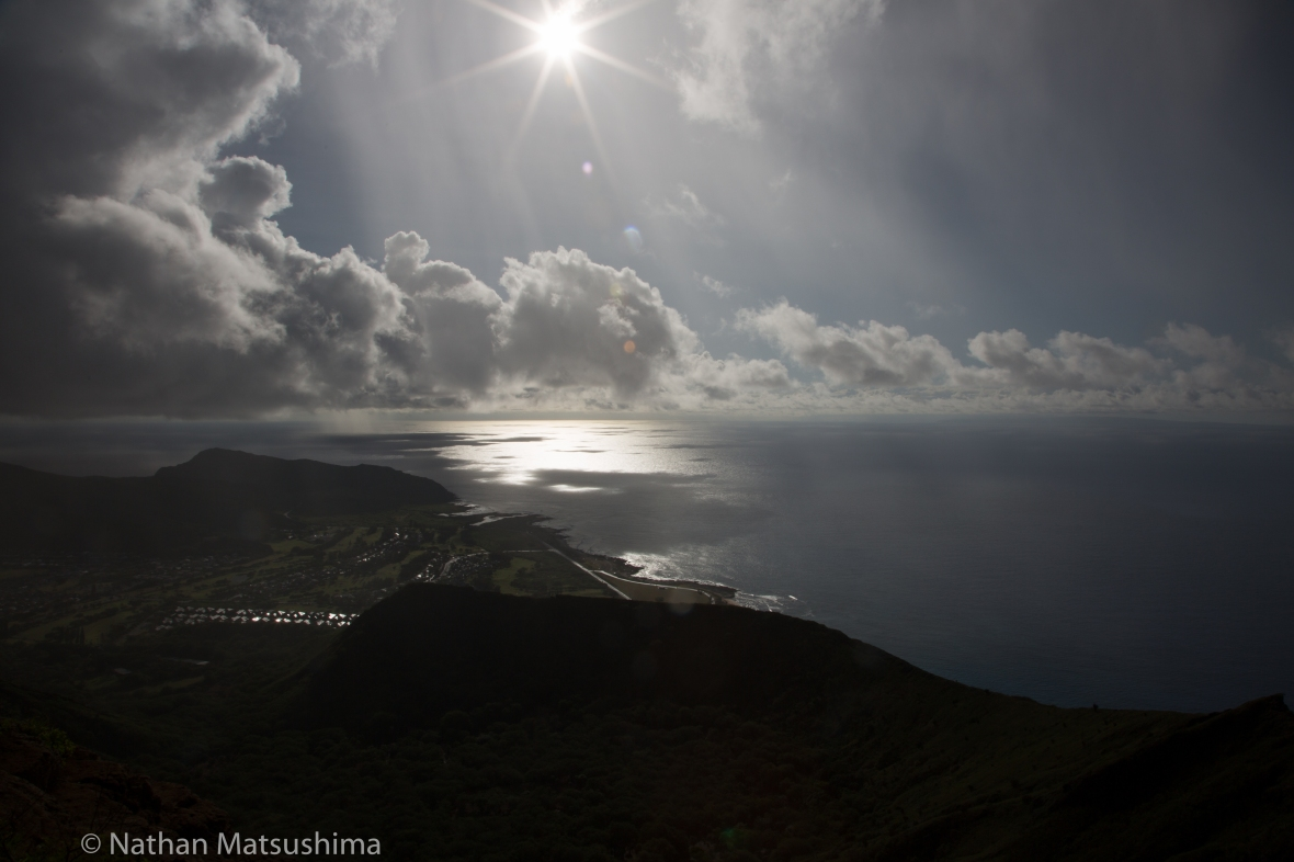 Hawaii-8