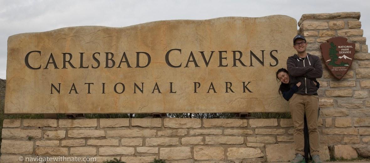 carlsbad-cavern-np-1