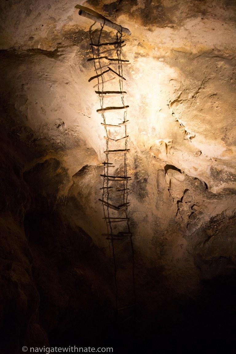 carlsbad-cavern-np-14