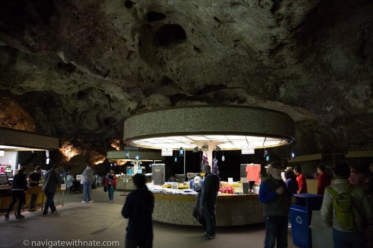 carlsbad-cavern-np-2