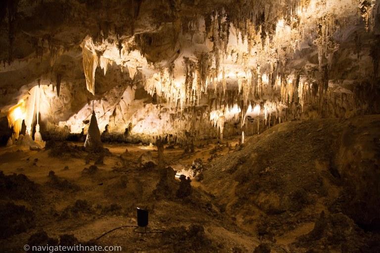 carlsbad-cavern-np-4
