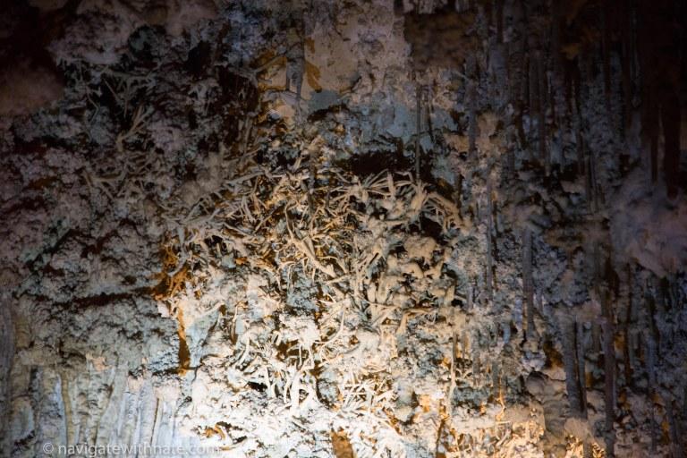 carlsbad-cavern-np-7
