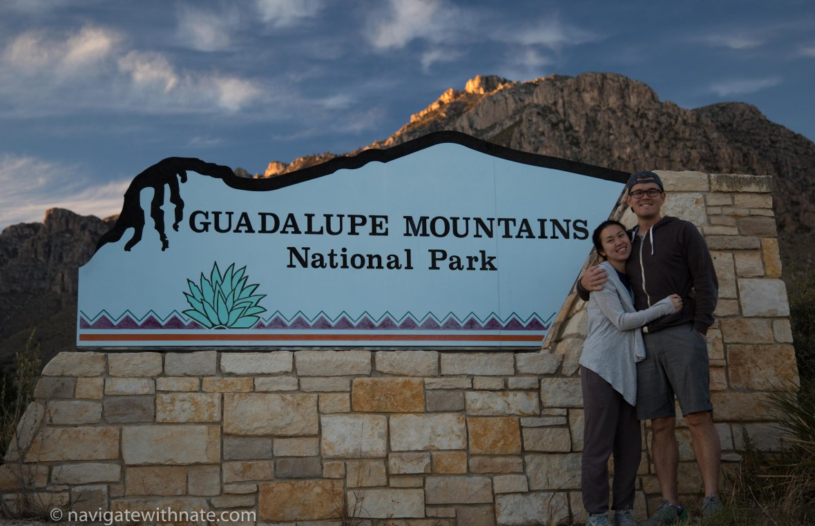 guadalupe-np-4