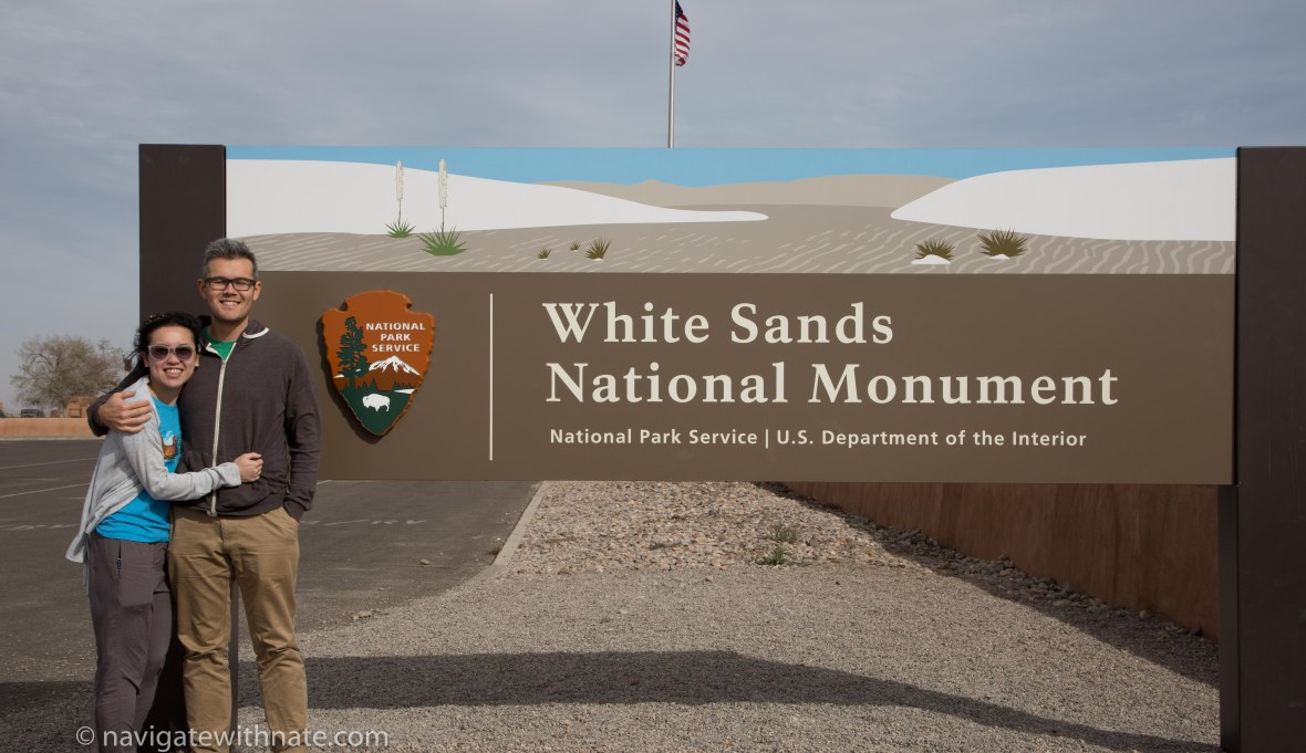 roswell-and-white-sands-monument-10
