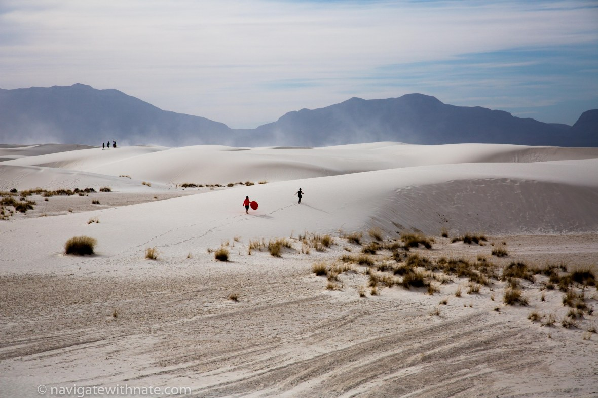 roswell-and-white-sands-monument-15